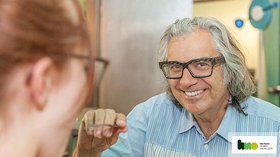 Dr. Gerd Ebert Neumarkt